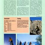 Rennzeitschrift 1994 6