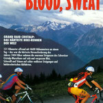 Artikel Bike 10/92 1
