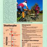 Rennzeitschrift 1994 7