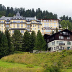 Motiv 11 - Hotel Soldanella