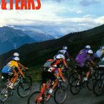 Artikel Bike 10/92 2