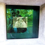 Motiv 23 - Homosexuellen-Denkmal 2