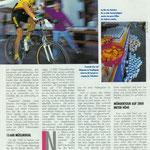 Artikel Bike 10/92 6