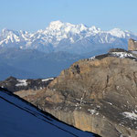 Mont Blanc-Gruppe 15