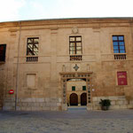 Motiv 9 - Museu Diocesa