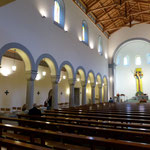 Motiv 5 - St. Karlskirche 2