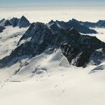 Grajische Alpen 5