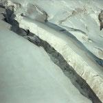 Gletschergraben