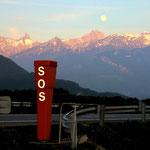 Grajische Alpen 8