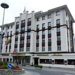 Motiv 14 - Hotel Schweizerhof