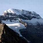 Mont Ruan 1