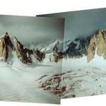 Tacul-Panorama