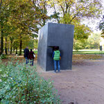 Motiv 22 - Homosexuellen-Denkmal 1