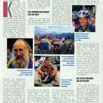 Artikel Bike 10/92 7