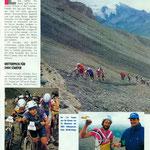 Artikel Bike 10/92 3