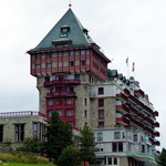 Motiv 12 - Badrutt's Palace