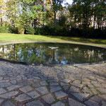 Motiv 24 - Sinti & Roma-Denkmal 1
