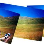 Bägli-Panorama