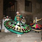 Ägypten Tanz