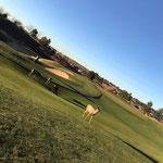 Portugal Lisbon Golf