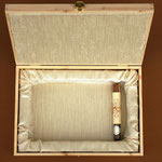 Kiste für Zigarren