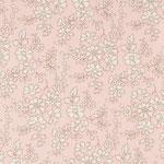 capel rose pâle