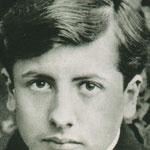 Alain - Fournier