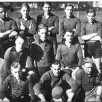 SSV Allendorf 1948