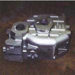 ミッションケース FC250 62k