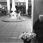 Bolhao market
