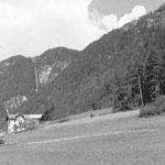 Landmannhof 1965
