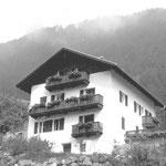 Landmannhof 1970