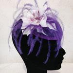 accessoires mariage couronne fleurs montpellier paris bodeaux lille lyon marseille