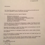 K.H.Wiegand Immobilien GmbH & Co KG, Köln
