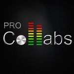 ProCollabs