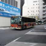 広島 200 か 15-34(2015年2月)