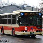 広島 200 か 18-60(2015年1月30日)