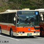 広島 200 か 15-34(2015年2月11日)