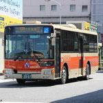広島 200 か 20-07(2015年3月30日)