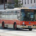広島 200 か 18-33(2015年3月30日)