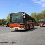 広島 200 か 15-34(2015年4月21日)