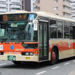 広島 200 か 18-50(2014年9月6日)