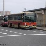 広島 200 か 18-33(2014年12月28日)