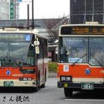 広島 200 か 17-16(2015年1月31日)