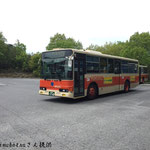 広島 200 か 17-68(2015年4月28日)