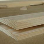 Schreiner-Keilrahmen, 32 x 70mm