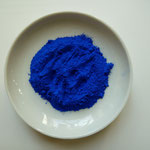 Lapislazuli - Pigment/Lapis absolue