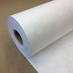Tyvek, 110 g, 100 cm wide, in rolls of 250 m