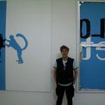 Venice, Biennale, 2007 (T. Woersel)