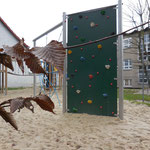 Bad Kösen, Kirchplatz 2 Bergschule, Baujahr 2014